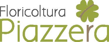 Floricoltura Piazzera